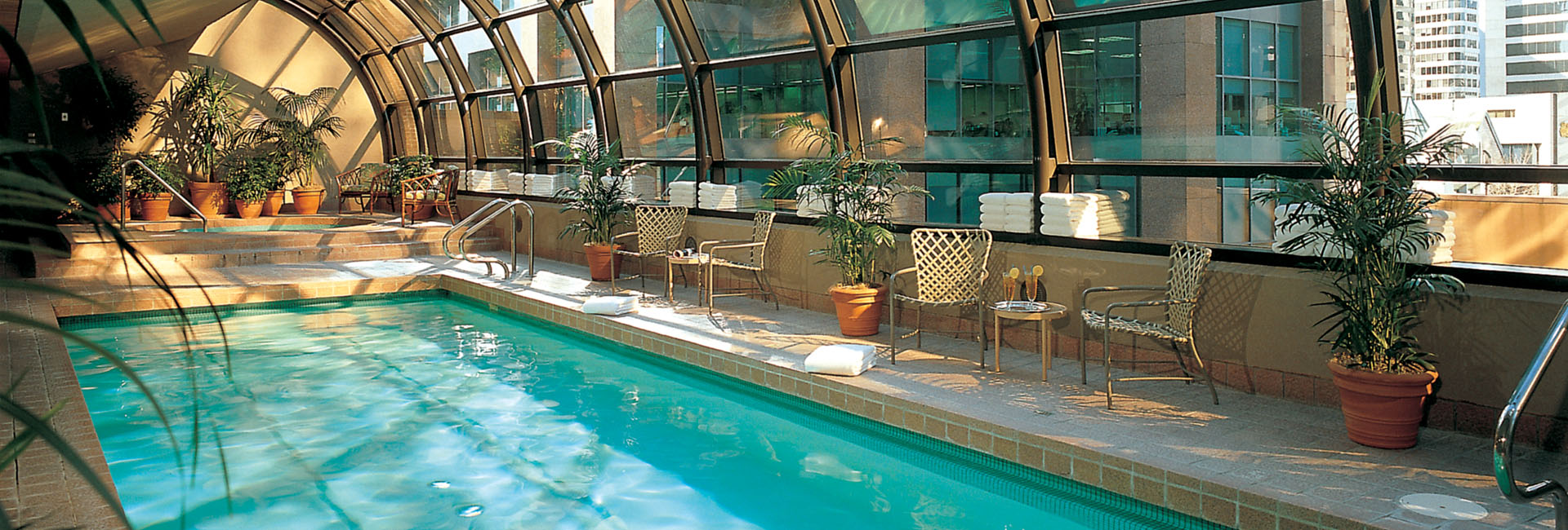 17 swimming pool design vancouver bc decor23 for Pool design vancouver